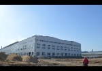 河北精恒机床制造有限公司