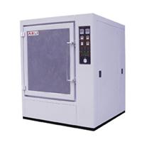 供应耐尘试验机