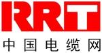 托柔(上海)电缆有限公司