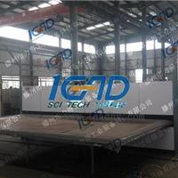 供应力得木纹转印机具有生产实力的厂家