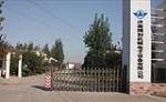 济南精刻机械电子设备有限公司