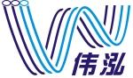 深圳市伟泓环保科技有限公司