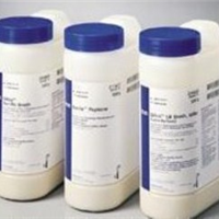 红四氮唑沙保罗培养基