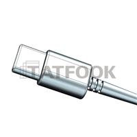 USB 3.1 Type-C�ӿ�