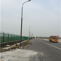 供应LED112W路灯