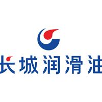 苏州天鹰润滑油有限公司