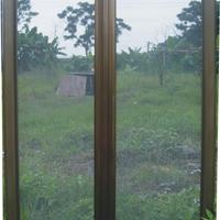 供应隐形纱窗安装电话