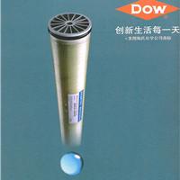 供应美国进口的陶氏纳滤膜/NF90-400