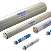 供应抗污染陶氏膜/型号:SW30HRLE-4040