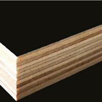 优质清水模板出厂价直销1220*2440mm