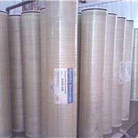 供应陶氏膜/陶氏4寸抗污染膜/NF90-4040