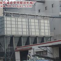 供应实用钢板粮仓通风测温出入仓自动化处理