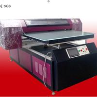 重庆UV平板打印机 爱普生UV1325打印机厂家