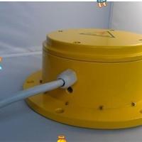 供应 SDSⅡ系列溜槽堵塞检测器