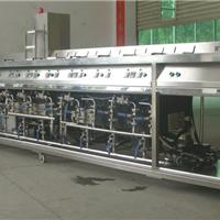 供应光学超声波清洗设备