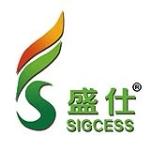 郑州驰仕科技有限公司