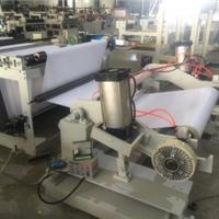 供应卷筒材料纸张横切机 塑料横切机