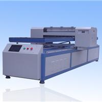 供应可在遥控车上使用的万能喷印机