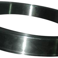 供应喷陶瓷导轮 塔轮