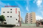 东莞市迪砂喷砂设备有限公司
