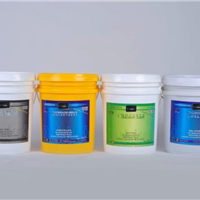 供应江苏硬化地坪固化剂 养护地坪材料