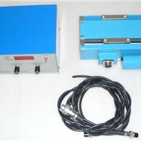 供应自动焊接辅机 1025LE焊接摆动器