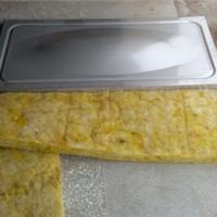 盐城供应岩棉保温材料