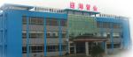 苏州迎湖新型管业有限公司