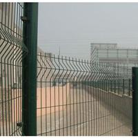供应护栏网规格