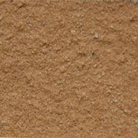 专业生产花岗岩真石漆 工程专用真石漆