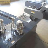 供应铝屑铜屑铁屑甩干脱油机