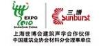 南京三博建筑科技有限公司