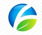 深圳市丰源户外家具有限公司