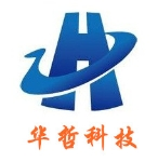 杭州华哲科技有限公司
