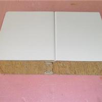 夹芯板,泡沫夹芯板,聚氨酯夹芯板价格