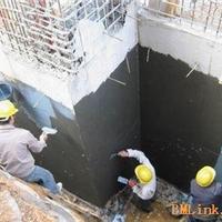 湛江广安防水补强工程有限公司