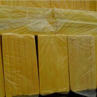 供应河北复合岩棉板厂家价格