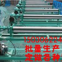 河北硕达新型机械设备有限公司
