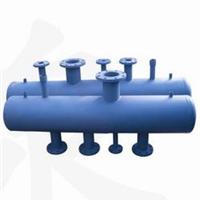 供应空调集分水器