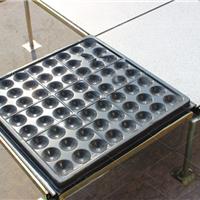 供应毕节防静电地板机房防静电地板