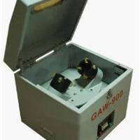供应GAW-900锡膏搅拌机