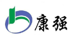 杭州康强水处理设备有限公司