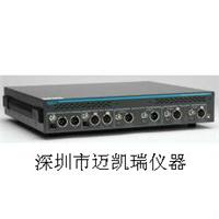 供应ATS-2音频分析仪