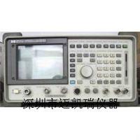供应8920B综合测试仪