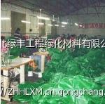 河北绿丰工程绿化材料有限公司
