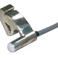 供应磁性开关CS1-B1、CS1-B2