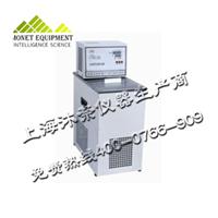 供应低温恒温循环器MONET-HX-O8