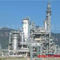 长沙衡阳郴州高氯化聚乙烯面漆厂家最低价格