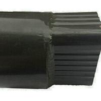 ����55X80��תԲת75