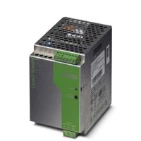 QUINT-PS-100-240AC/24DC/10/EX 直流电源